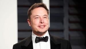 Jobs, Musk ve Gatesin Ortak Özellikleri