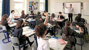 Özel okullarda ikinci kesin kayıt günü