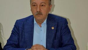 Kocaoğlu: Seçimler, CHPde acil değişimi zorunlu hale getirdi (2)