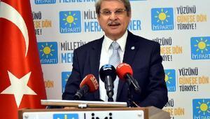 İYİ Partili Çıray: Seçim iş birliği ittifakına şu anda ihtiyaç kalmamıştır