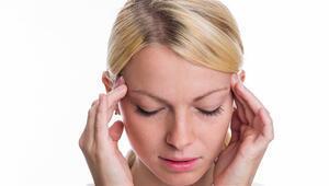 Yetişkinlerde epilepsi hakkında bilmeniz gerekenler