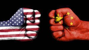 Küresel ticaret savaşlarının maliyeti 2 trilyon doları bulabilir