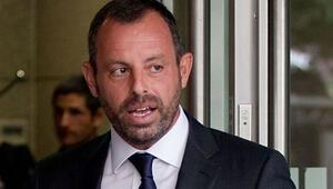 Barcelonadan yasa dışı organ nakli iddiasına yalanlama