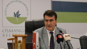 Dündar: Suriyeliler, Türkiye'deki düzene uymalı