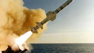 Fransa Ortadoğuda kriz çıkarıp silah satıyor