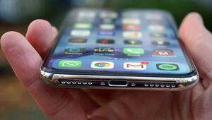 Gelmiş geçmiş en iyi 10 iPhone uygulaması İndirmeyen kalmasın