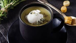 Soğuk havalarda şifayı çorbada arayanlara kış sebzeleriyle mis gibi tarifler