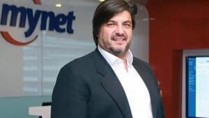 Kurttepeli, Tiger Globalden Mynetin hisselerini satın aldı