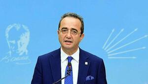Kritik toplantı sonrası CHPden açıklama: Olağanüstü kurultay gündemimizde yok