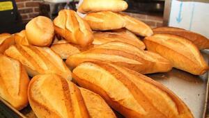 Ekmek zammına ilişkin kritik açıklama