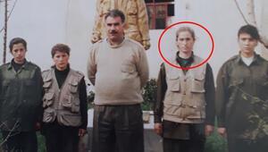 Norveç Türkiye'ye teslim etti Öcalan'ın yakınındaki teröristlerdendi…