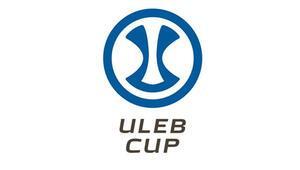 ULEB Avrupa Kupası 2018-2019 sezonu kura çekimi yapıldı