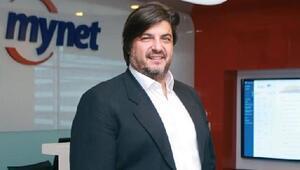 Emre Kurttepeli Tiger Global'in Mynet hisselerini satın aldı