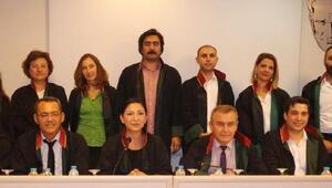 Antalyada çocuk istismarı ve cinayeti tepkisi