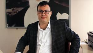 Kayseride CHPli delege Kaan: Kurultay çağrısına imza atmadım