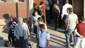 Yürek yakan detay... PKK vahşeti: Ağıtlar yakıldı