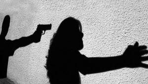 Haziranda 39 kadın katledildi