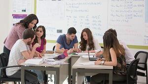 13 yeni fakülte kuruldu, 4 yüksekokul kapatıldı