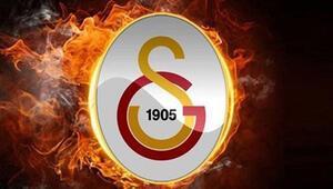 Galatasaray Basketbol Şubesinde kriz var