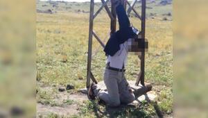 Son Dakika: PKK, ihbar mekanizmasını kırmak için infazlara başladı