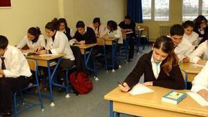 Proje okul yönetmeliğinde değişiklik... Öğretmen ve yöneticilerin görev süresi uzatılabilecek