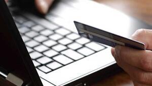 İnternetten alışveriş yapanlar dikkat Artık zorunlu oluyor