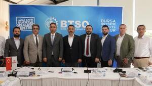 Bursa, imar barışına başvuruda 4üncü il
