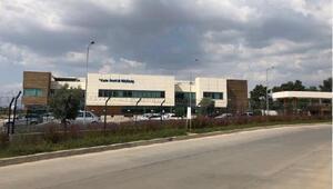 Kale Grubundan İzmire tesis yatırımı