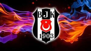 Beşiktaş hazırlık maçı hangi kanalda Beşiktaş Gyirmot maçı nerede
