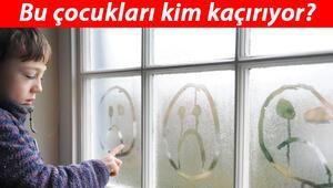Türkiye'nin önündeki büyük soru: Çocuklarımızı nasıl koruyacağız
