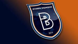 Medipol Başakşehir'in kamp programı belli oldu