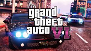 Grand Theft Auto 6 ne zaman çıkacak