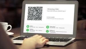 Whatsapp Web nedir Whatsapp Web nasıl kullanılır