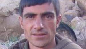 PKK'nın maliyecisi öldürüldü