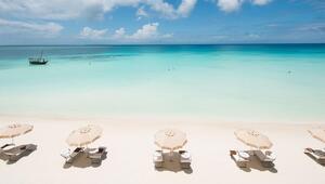 Eşsiz güzellikleriyle Zanzibar...