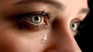 Gözdeki alerjiyi gözden kaçırmayın... Göz alerjisi belirtileri neler
