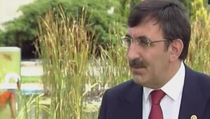 Erdoğanın yemini öncesi yeni kararname yayınlanacak