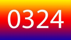 0324 nerenin telefon kodu