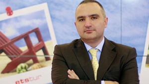Kültür ve Turizm Bakanı Mehmet Ersoy kimdir Yeni kabine açıklandı...