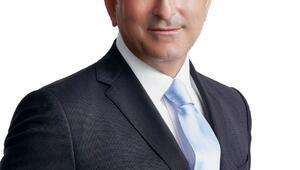 Cumhurbaşkanı Erdoğan, Çavuşoğlundan vazgeçmedi