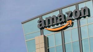 Dünden bugüne Amazon