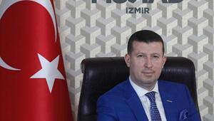 Yeni kabineye İzmir bakışı