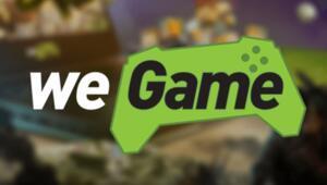 Steama yeni bir rakip geliyor: İşte karşınızda WeGame
