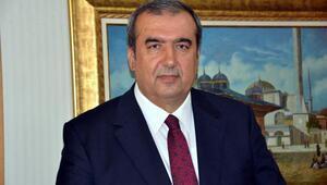 Yazıcıoğlu ailesinin avukatı Yavuz: Yanlış hesap Bağdattan değil, Basradan döndü