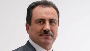 Yargıtaydan son dakika Muhsin Yazıcıoğlu kararı