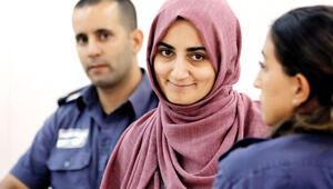 Ebru Özkan'ın tutukluluğu sürecek
