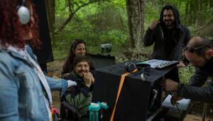 Emre Yeksanın yeni filmi Yuvanın çekimleri tamamlandı