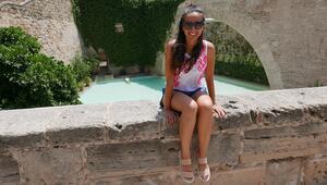 Akdeniz'in nadide incisi: Mallorca