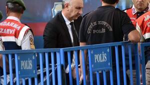 Soma maden faciası davasında 14 sanığa ceza verildi, 37 sanık beraat etti (5)- Yeniden