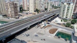 15 Temmuz şehitleri Ahmet-Mehmet Oruç kardeşlerin isimleri ikiz köprüye verildi